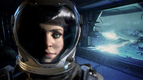 The Turing Test Review Ign