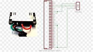 Samsung Galaxy Tab Charger Wiring Diagram