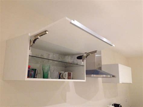 meubles de cuisine haut ikea cuisine element haut cuisine en image