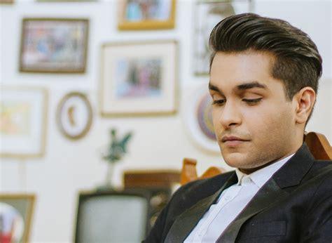 Bits & Pieces On Life Of Asim Azhar