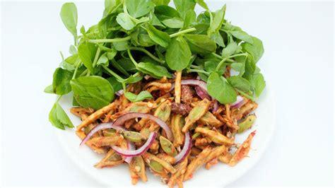 maton cuisine food a mydala