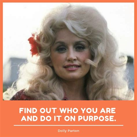 dolly parton quotes text image quotes quotereel