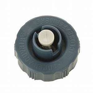 Bionaire U00ae Bu5000 Humidifier Replacement Part  Water Tank