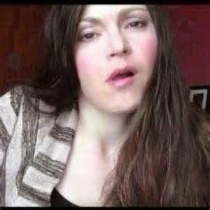 Taboo Mom Natasha Youtube