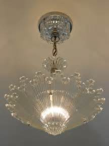 Art deco ceiling lights nz : De b?sta let there be lights lighting bilderna p?