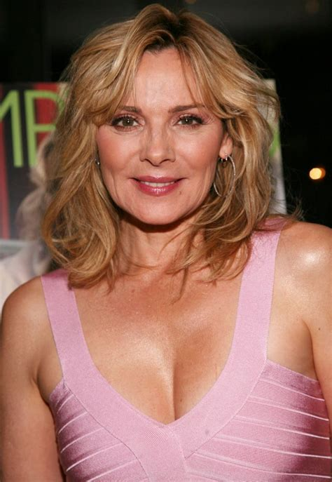 45 best kim catrell images on pinterest kim cattrall