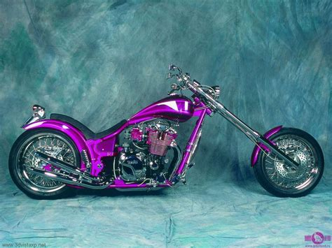 25+ Best Ideas About Purple Motorcycle On Pinterest