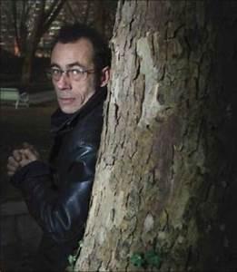 Jean Luc Moulene : jean luc moul ne f nautrigues archive photographique paris art ~ Medecine-chirurgie-esthetiques.com Avis de Voitures