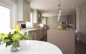 Modern kitchen island lighting in canada