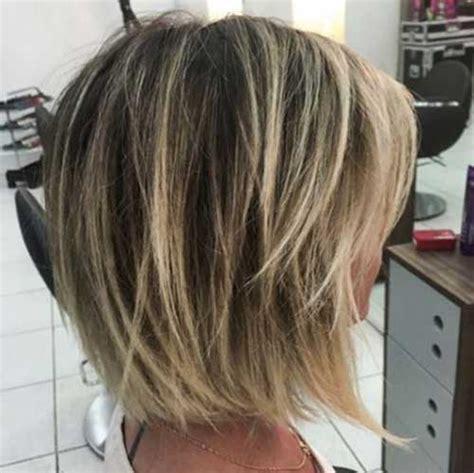 latest textured bob haircuts short hairstylesscom