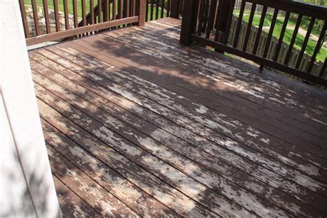 omaha deckfence hail damage call wyman painting wyman