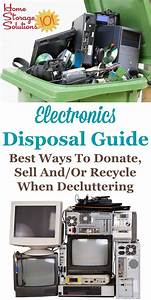 320 Best Images About Decluttering Tips On Pinterest