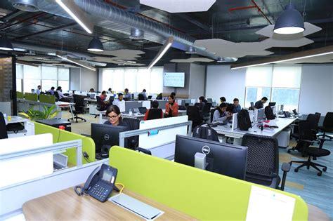 ge digital ge digital bangalore offices ge digital office photo