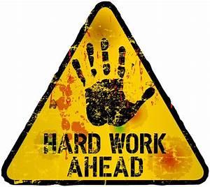 La paradoja del trabajo » Enrique Dans