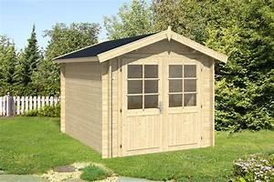Www Gartenhaus Gmbh De : gartenhaus bremen 28 b ~ Whattoseeinmadrid.com Haus und Dekorationen