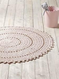 les 25 meilleures idees de la categorie tapis au crochet With tapis chambre bébé avec envoyer des fleurs au portugal
