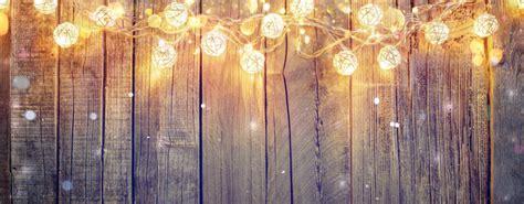 decoration lumineuse noel d 233 coration de no 235 l guirlandes 233 lectriques et d 233 corations lumineuses gifi