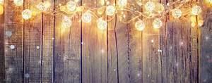 Guirlande Solaire Gifi : trendy ides dco lumineuses de nol pour luintrieur et ~ Melissatoandfro.com Idées de Décoration