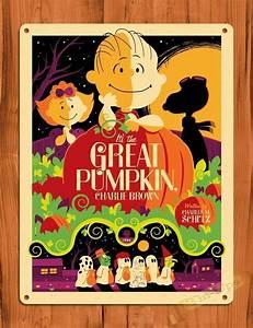 Charlie, Brown, Pumpkin, Patterns, U2013, Patterns, For, You