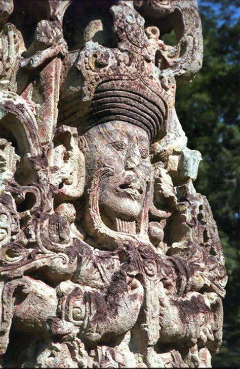 religions guatemala