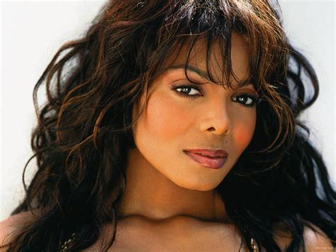 10 jolly janet jackson hairstyles