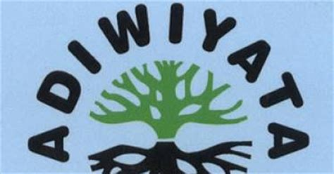 Jual Cytotec 2 Bulan Muhammad Kennedy Ginting Logo Atau Lambang Adiwiyata