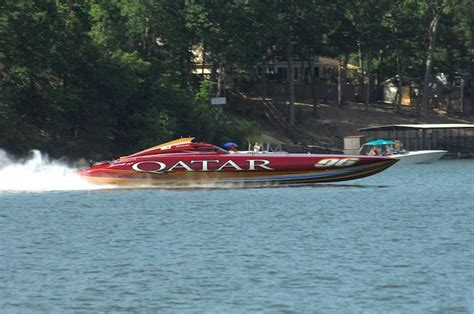 Fishing Boat For Rent Qatar by Shootout Winning Qatar Team Is Liquidating 10 Boats For
