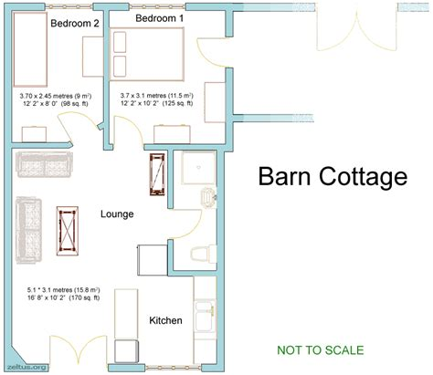 barn with living quarters floor plans steel buildings with lofts for living quarters floor plans