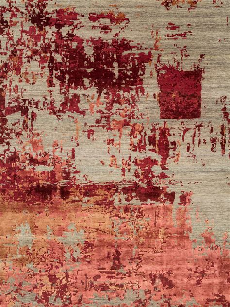 jaipur rugs celebrating indian art goodhomes india
