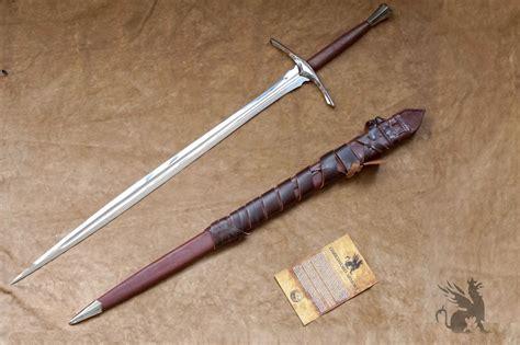 Darksword Armory Sage Sword