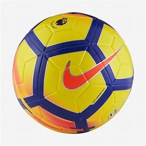 Nike Ordem V Premier League Football. Nike.com GB