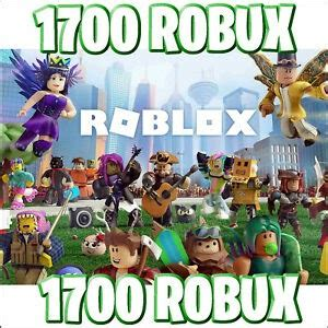 How to redeem the working twitter codes in the game! 1700 Robux Roblox   Adopt Me Codes Roblox Wiki 2019