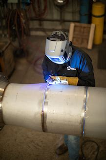 tips  eliminating  purge  stainless steel pipe welding