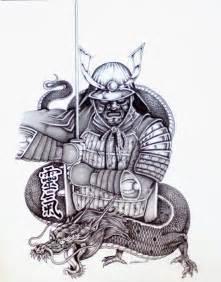 Neck Tattoo Ideas: Japanese Tattoo Artist