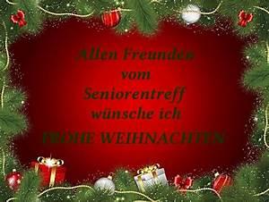 Spanische Weihnachtsgrüße An Freunde : weihnachtsgr e f r freunde text ~ Haus.voiturepedia.club Haus und Dekorationen