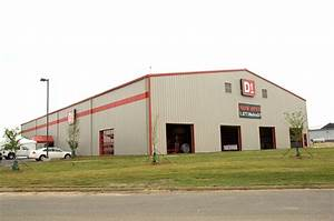 07d1chat b wrightbuildingcom With 40x50 metal building cost
