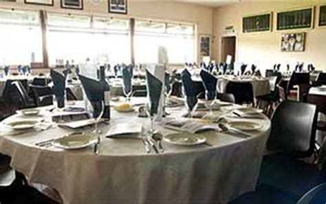 food catering services  corporate  formal dining