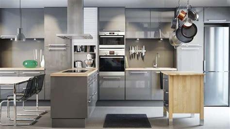 amenager sa cuisine en 3d gratuit crer sa cuisine en ligne dessiner un plan sur windows si