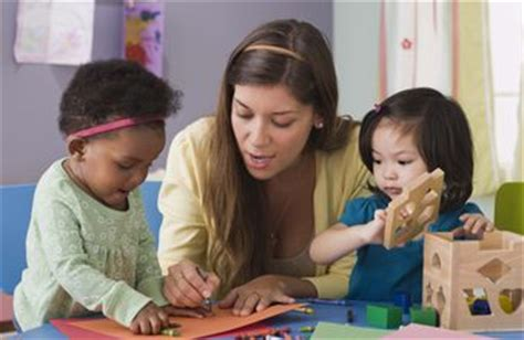 how much does a lead in pre k get paid chron 720 | 86500881