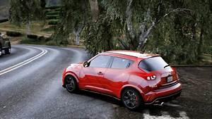 Nissan Juke Versions : 2014 nissan juke rs nismo stock version add on ~ Gottalentnigeria.com Avis de Voitures