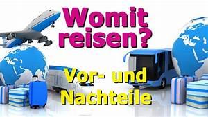 Bodenbeläge Vor Und Nachteile : wie durch die welt reisen vor und nachteile von ~ Watch28wear.com Haus und Dekorationen