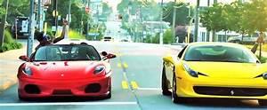 Gucci Mane & Waka Flocka Flame – Ferrari Boyz features ...