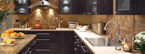 kitchen countertops greensboro nc 28 images granite