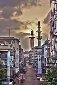 154 best images about Karachi : #Pakistan largest City ...
