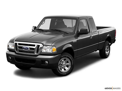 airbag deployment 2006 ford expedition auto manual 18v022 safety recall 18s02 driver and passenger airbag inflator replacement higher risk
