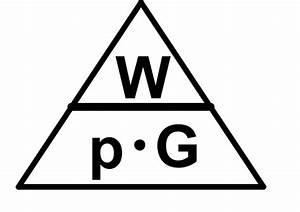 Prozentwerte Berechnen : grundwert berechnen 2 2 mathe kursseite ~ Themetempest.com Abrechnung