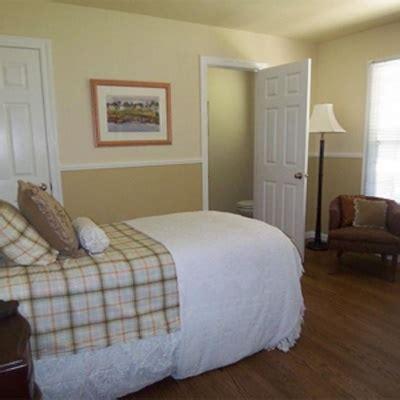 peindre une chambre en deux couleurs comment peindre une chambre à deux couleurs