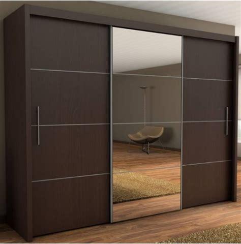 wenge wardrobe  door sliding wardrobe  sliding doors