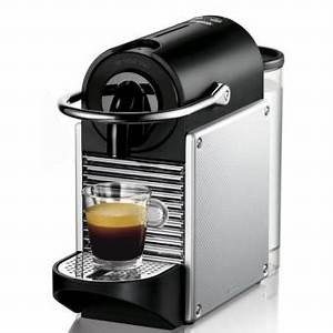 Machine Nespresso Promo : nespresso machine promo concours termin ~ Dode.kayakingforconservation.com Idées de Décoration