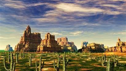 Wild West Desktop Wallpapers Western Backgrounds Background